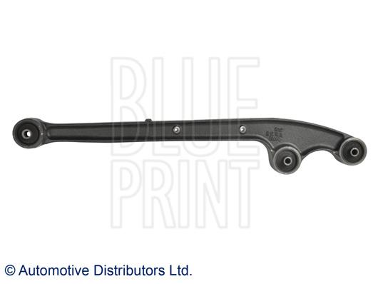 Bras de liaison, suspension de roue - BLUE PRINT - ADK88617C