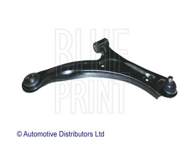 Bras de liaison, suspension de roue - BLUE PRINT - ADK88628