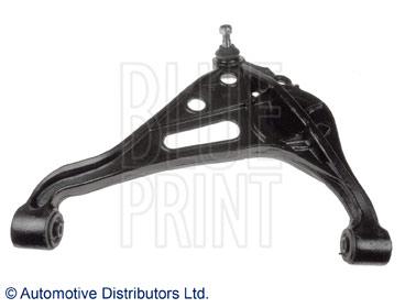 Bras de liaison, suspension de roue - BLUE PRINT - ADK88639