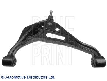 Bras de liaison, suspension de roue - BLUE PRINT - ADK88640