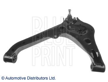 Bras de liaison, suspension de roue - BLUE PRINT - ADK88641