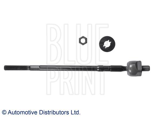 Rotule de direction intérieure, barre de connexion - BLUE PRINT - ADK88729