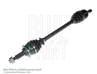 Arbre de transmission - BLUE PRINT - ADK889500