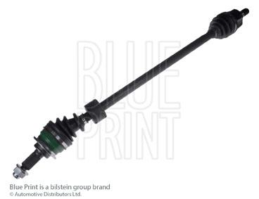 Arbre de transmission - BLUE PRINT - ADK889501