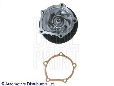 Pompe à eau - BLUE PRINT - ADK89115