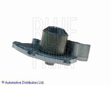 Pompe à eau - BLUE PRINT - ADK89118