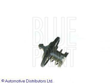 Thermostat d'eau - BLUE PRINT - ADK89207