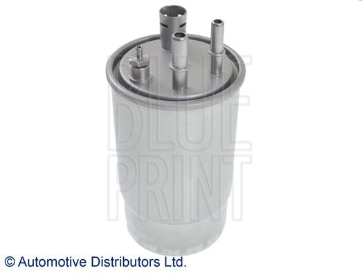 Filtre à carburant - BLUE PRINT - ADL142302