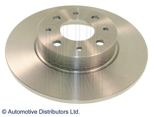 Disque de frein - BLUE PRINT - ADL144301
