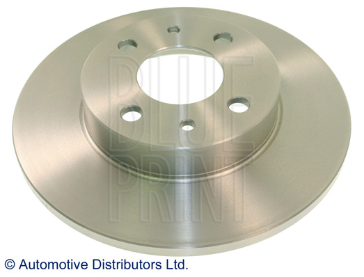 Disque de frein - BLUE PRINT - ADL144304