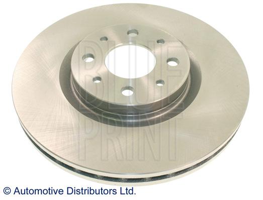 Disque de frein - BLUE PRINT - ADL144305
