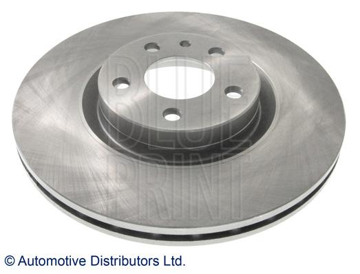 Disque de frein - BLUE PRINT - ADL144307