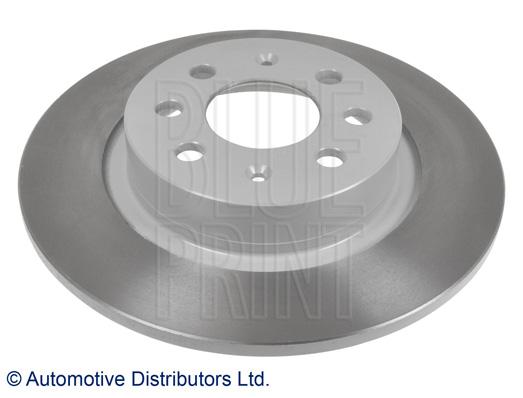 Disque de frein - BLUE PRINT - ADL144310