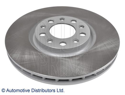 Disque de frein - BLUE PRINT - ADL144311