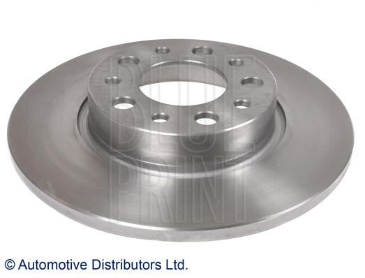 Disque de frein - BLUE PRINT - ADL144312