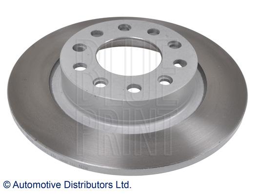 Disque de frein - BLUE PRINT - ADL144314