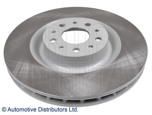 Disque de frein - BLUE PRINT - ADL144315
