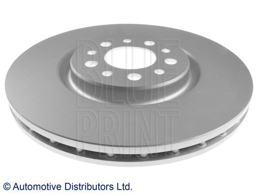 Disque de frein - BLUE PRINT - ADL144316