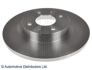 Disque de frein - BLUE PRINT - ADL144318