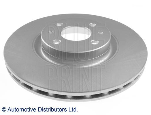 Disque de frein - BLUE PRINT - ADL144319