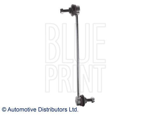 Stabilisateur, chassis - BLUE PRINT - ADL148502