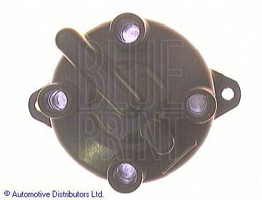 Tête d'allumeur - BLUE PRINT - ADM514212