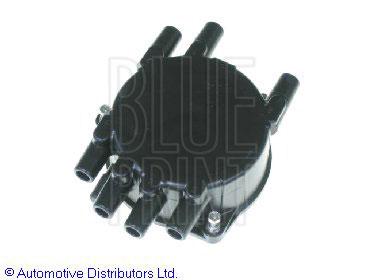 Tête d'allumeur - BLUE PRINT - ADM51429