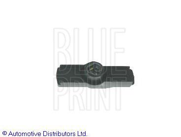 Doigt allumeur - BLUE PRINT - ADM514310
