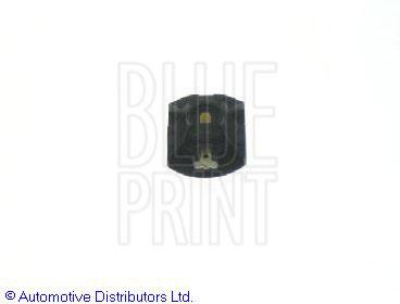 Doigt allumeur - BLUE PRINT - ADM514313