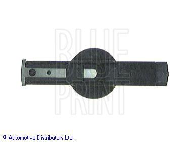 Doigt allumeur - BLUE PRINT - ADM514314