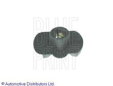 Doigt allumeur - BLUE PRINT - ADM51435