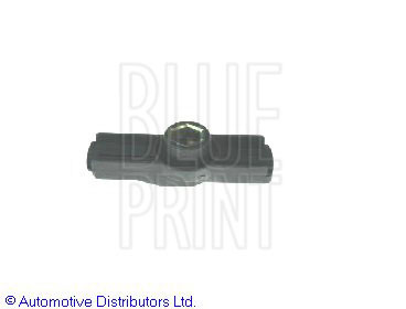 Doigt allumeur - BLUE PRINT - ADM51439
