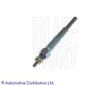 Bougie de préchauffage - BLUE PRINT - ADM51801