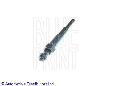 Bougie de préchauffage - BLUE PRINT - ADM51802