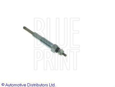 Bougie de préchauffage - BLUE PRINT - ADM51803