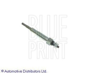 Bougie de préchauffage - BLUE PRINT - ADM51805