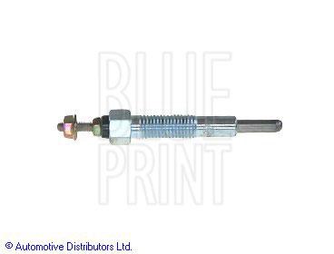 Bougie de préchauffage - BLUE PRINT - ADM51808