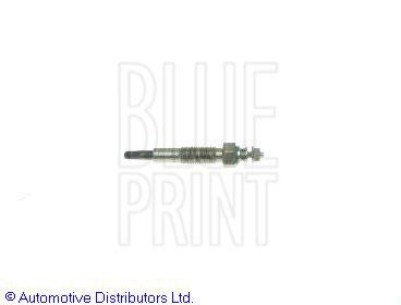 Bougie de préchauffage - BLUE PRINT - ADM51809