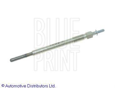 Bougie de préchauffage - BLUE PRINT - ADM51810