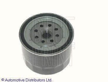 Filtre à huile - BLUE PRINT - ADM52104