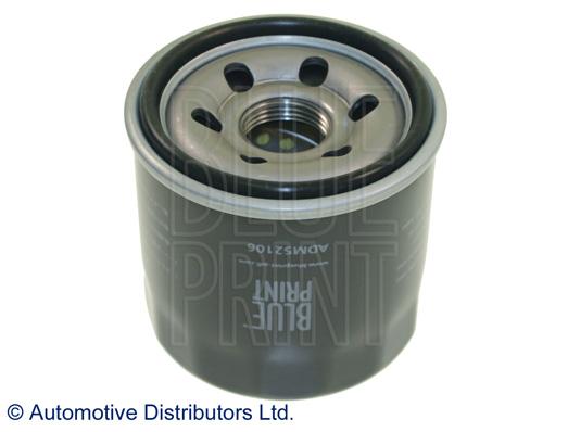 Filtre à huile - BLUE PRINT - ADM52106