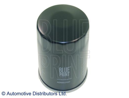 Filtre à huile - BLUE PRINT - ADM52107