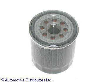 Filtre à huile - BLUE PRINT - ADM52108