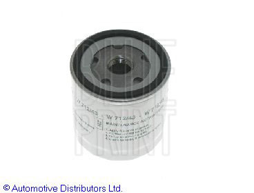 Filtre à huile - BLUE PRINT - ADM52109