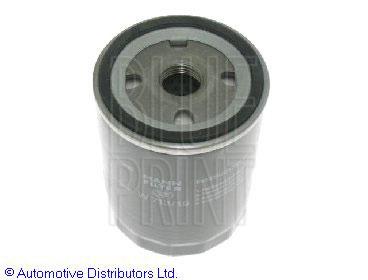Filtre à huile - BLUE PRINT - ADM52110