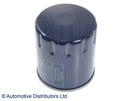 Filtre à huile - BLUE PRINT - ADM52111