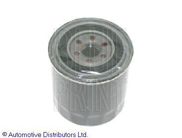 Filtre à huile - BLUE PRINT - ADM52115