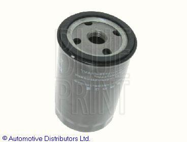 Filtre à huile - BLUE PRINT - ADM52116