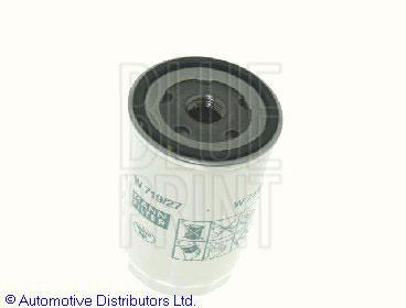 Filtre à huile - BLUE PRINT - ADM52117