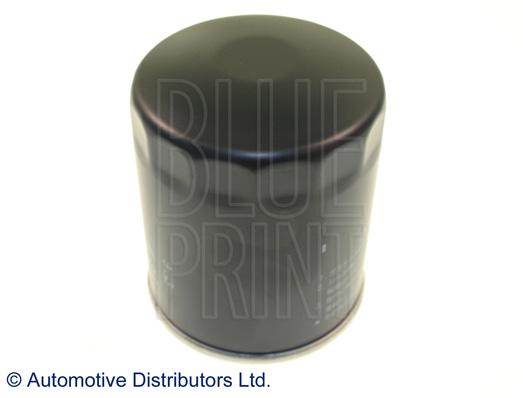 Filtre à huile - BLUE PRINT - ADM52118
